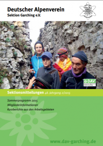 Mitteilungsheft_Sommer2015_Cover
